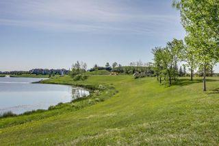 Photo 50: 64 NEW BRIGHTON Grove SE in Calgary: New Brighton Detached for sale : MLS®# C4233514