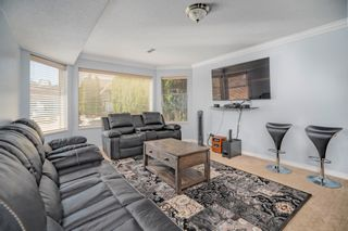 Photo 9: 30841 CARDINAL Avenue in Abbotsford: Abbotsford West House for sale : MLS®# R2606723