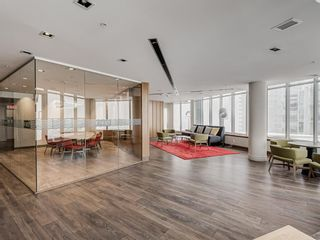 Photo 38: 1409 550 Riverfront Avenue SE in Calgary: Downtown East Village Apartment for sale : MLS®# A1121115