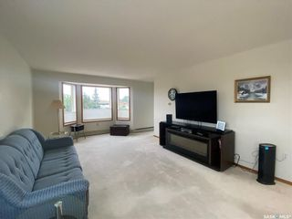 Photo 8: 205 62 24th Street in Battleford: Residential for sale : MLS®# SK864585