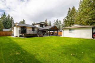 Photo 33: 4170 207A Street in Langley: Brookswood Langley House for sale : MLS®# R2621918