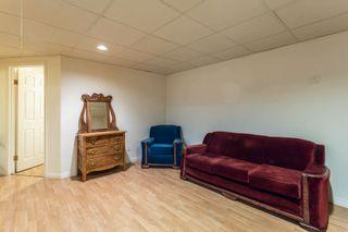 Photo 32:  in Edmonton: Zone 22 House for sale : MLS®# E4254166