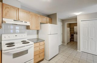 Photo 10: 1106 928 Arbour Lake Road NW in Calgary: Arbour Lake Apartment for sale : MLS®# A1149692