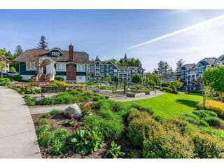 """Photo 27: 304 16396 64 Avenue in Surrey: Cloverdale BC Condo for sale in """"The Ridgse and Bose Farms"""" (Cloverdale)  : MLS®# R2579470"""