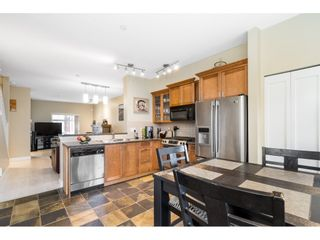 """Photo 12: 79 7388 MACPHERSON Avenue in Burnaby: Metrotown Townhouse for sale in """"Acacia Gardens"""" (Burnaby South)  : MLS®# R2539015"""