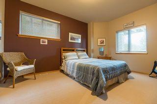 Photo 84: 130 Lindenshore Drive in Winnipeg: River Heights / Tuxedo / Linden Woods Residential for sale (South Winnipeg)  : MLS®# 1613842