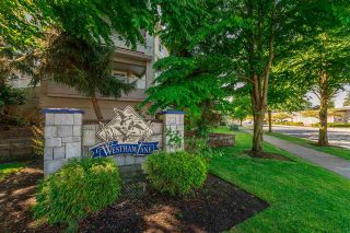 """Photo 20: 314 4770 52A Street in Delta: Delta Manor Condo for sale in """"WESTHAM LANE"""" (Ladner)  : MLS®# R2271231"""