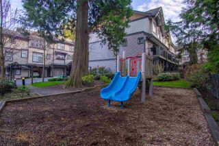 """Photo 11: 61 6123 138 Street in Surrey: Sullivan Station Townhouse for sale in """"Panorama Woods"""" : MLS®# R2567161"""