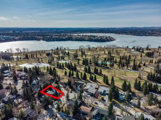 Photo 50: 2323 Longridge Drive SW in Calgary: North Glenmore Park Detached for sale : MLS®# A1090510