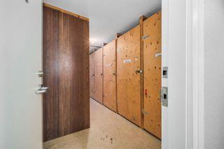 Photo 19: 8A 80 Galbraith Drive SW in Calgary: Glamorgan Apartment for sale : MLS®# A1118458