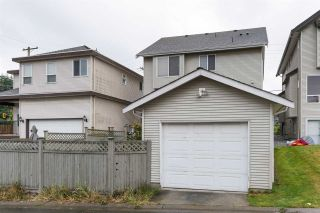 Photo 15: 5618 148 Street in Surrey: Sullivan Station House for sale : MLS®# R2079612