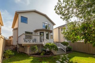 Photo 30: 61 TUSCANY Way NW in Calgary: Tuscany Detached for sale : MLS®# A1034798