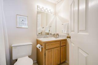 "Photo 35: 15452 VICTORIA Avenue: White Rock House for sale in ""White Rock Hillside"" (South Surrey White Rock)  : MLS®# R2558705"