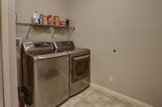 Photo 22: 12 Kincora Grove NW in Calgary: Kincora Detached for sale : MLS®# A1138995