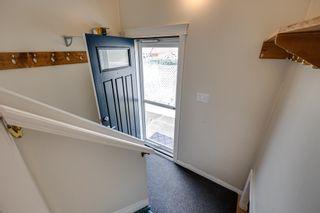 Photo 17: 5208 90 Avenue in Edmonton: Zone 18 House for sale : MLS®# E4247858