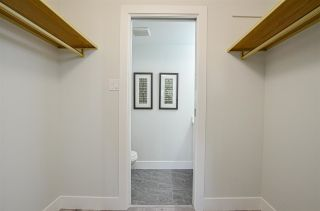 """Photo 18: 406 4194 MAYWOOD Street in Burnaby: Metrotown Condo for sale in """"PARK AVENUE TOWERS"""" (Burnaby South)  : MLS®# R2566232"""