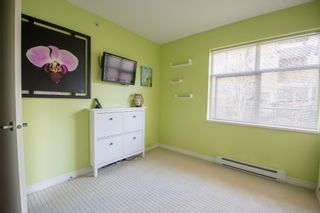 "Photo 19: 5 6878 SOUTHPOINT Drive in Burnaby: South Slope Townhouse for sale in ""CORTINA"" (Burnaby South)  : MLS®# R2143972"