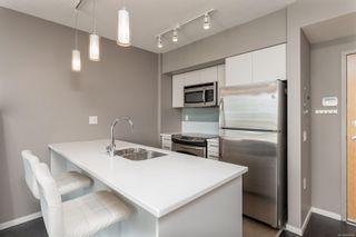Photo 8: 1004 834 Johnson St in : Vi Downtown Condo for sale (Victoria)  : MLS®# 869584