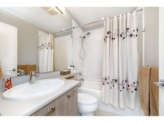 """Photo 14: 112 2428 NILE Gate in Port Coquitlam: Riverwood Townhouse for sale in """"DOMINION NORTH"""" : MLS®# R2400149"""