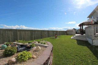 Photo 20: 107 CANOE Crescent SW: Airdrie Residential Detached Single Family for sale : MLS®# C3572341