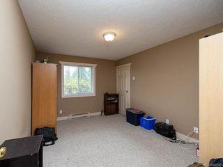 Photo 27: 914 Wendey Dr in Langford: La Walfred Half Duplex for sale : MLS®# 840588