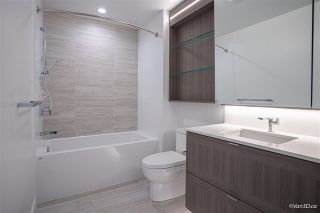 Photo 6: 907 2311 BETA Avenue in Burnaby: Brentwood Park Condo for sale (Burnaby North)  : MLS®# R2583387