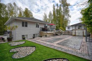 Photo 33: 3303 BLUE JAY Street in Abbotsford: Abbotsford West House for sale : MLS®# R2572288