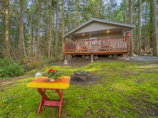 Photo 37: 2330 Rascal Lane in : PQ Nanoose House for sale (Parksville/Qualicum)  : MLS®# 870354