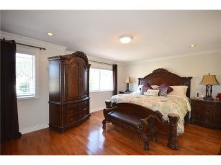 Photo 16: 2068 TURNBERRY Lane in Coquitlam: Westwood Plateau House for sale : MLS®# V1019011
