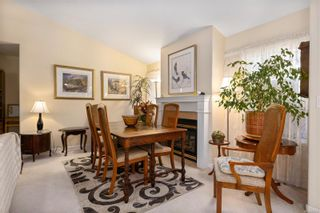 Photo 12: 6163 Rosecroft Pl in : Na North Nanaimo Row/Townhouse for sale (Nanaimo)  : MLS®# 866727