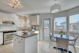 Photo 5: 358 Coventry Circle NE in Calgary: Coventry Hills Detached for sale : MLS®# A1091760