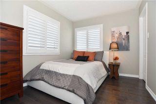 Photo 13: 300 Lakebreeze Drive in Clarington: Newcastle House (2-Storey) for sale : MLS®# E3650649