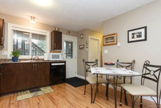 Photo 14: 1054 Whitney Crt in Langford: La Luxton House for sale : MLS®# 723829