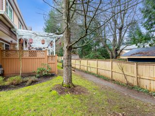 Photo 18: 1651 Creekside Dr in : Na Central Nanaimo Row/Townhouse for sale (Nanaimo)  : MLS®# 865852