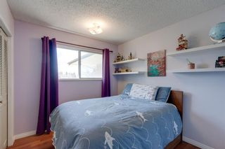 Photo 18: 447 Glamorgan Place SW in Calgary: Glamorgan Detached for sale : MLS®# A1096467