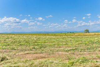 Photo 49: 88135 666 Avenue E: Rural Foothills County Detached for sale : MLS®# C4261884