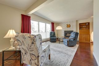 Photo 5: 9011 142 Street in Edmonton: Zone 10 House for sale : MLS®# E4254484
