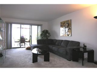 Photo 5: 85 GLYNDE Avenue in Burnaby: Capitol Hill BN House for sale (Burnaby North)  : MLS®# V919166