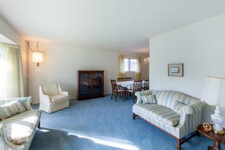 Photo 15: 11428 37B Avenue in Edmonton: Zone 16 House for sale : MLS®# E4262550