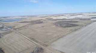 Photo 33: Kopeck Acreage - RM 158 in Edenwold: Residential for sale (Edenwold Rm No. 158)  : MLS®# SK849416