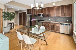 Photo 7: 403 828 Rupert Terr in : Vi Downtown Condo for sale (Victoria)  : MLS®# 878104