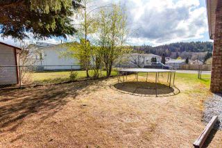 """Photo 23: 2852 GOHEEN Street in Prince George: Pinecone House for sale in """"PINECONE"""" (PG City West (Zone 71))  : MLS®# R2454598"""