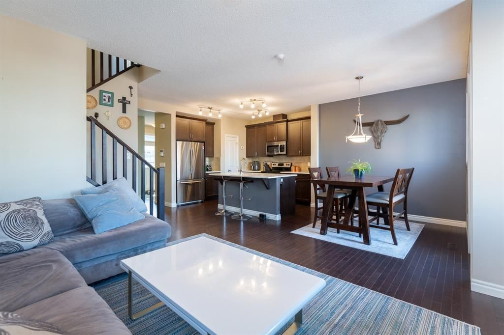 Main Photo: 29 Nolanfield Road NW in Calgary: Nolan Hill Detached for sale : MLS®# A1080234