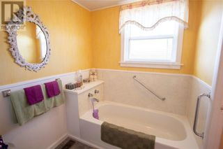 Photo 16: 54 Route 955 in Cape Tormentine: House for sale : MLS®# M134223