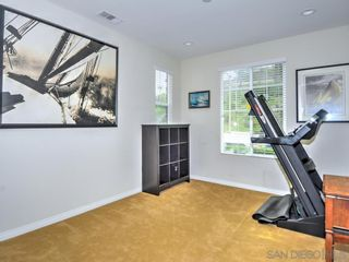 Photo 8: LA COSTA House for sale : 5 bedrooms : 2421 Mica Rd. in Carlsbad