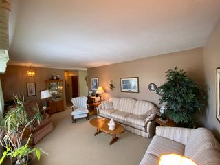 Photo 17: 4317 Shannon Drive in Olds: House for sale : MLS®# A1097699