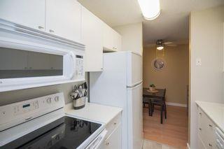 Photo 9: 302B 3416 Vialoux Drive in Winnipeg: Charleswood Condominium for sale (1F)  : MLS®# 202011013