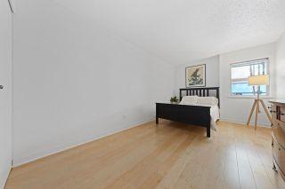 Photo 12: 203 3465 GLEN Drive in Vancouver: Fraser VE Condo for sale (Vancouver East)  : MLS®# R2620606