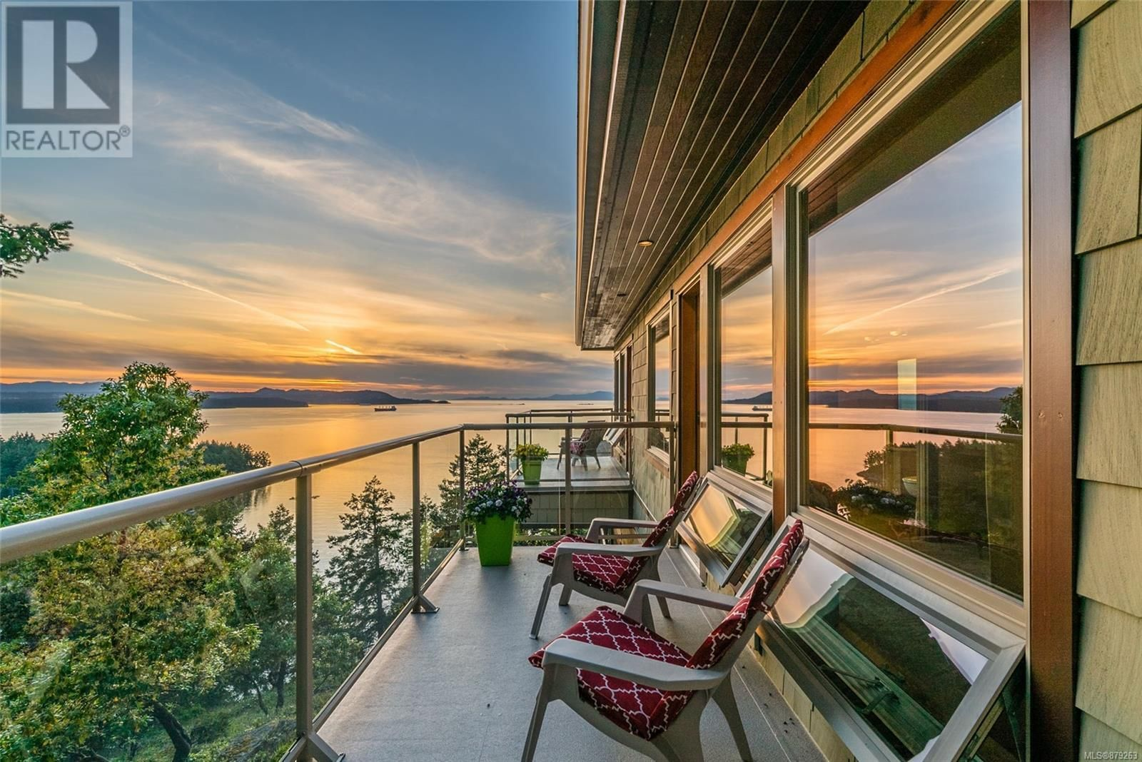 Photo 40: Photos: 825 Duthie Ave in Gabriola Island: House for sale : MLS®# 879263