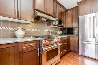 Photo 5: 117 PANATELLA Green NW in Calgary: Panorama Hills Detached for sale : MLS®# A1080965